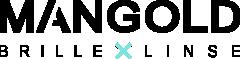 MANGOLD Store Logo